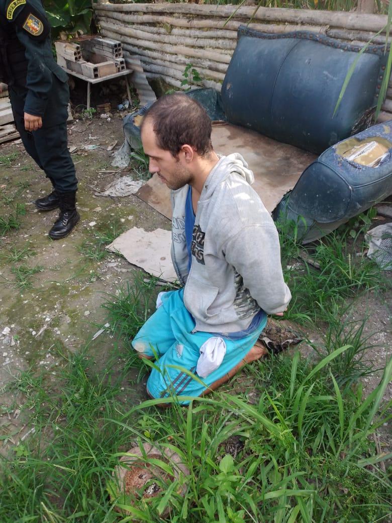 Conheça detalhes da prisão do acusado de matar miss em Manaus