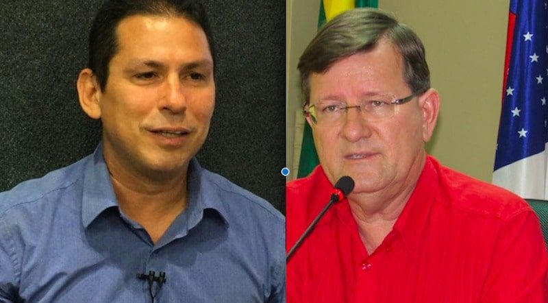 Parlamentares da bancada criticam ataques ao STF e avaliam vídeo de Bolsonaro