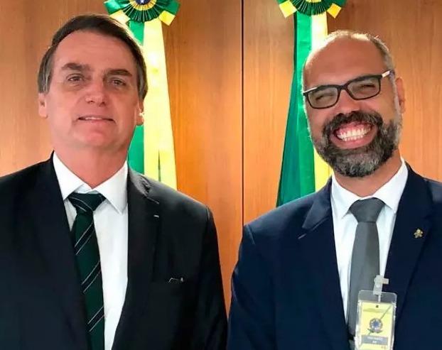 MPF investiga uso de dinheiro público em sites alinhados a Bolsonaro