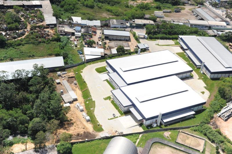 Produção industrial no AM supera São Paulo e média nacional em 65,7%