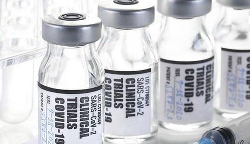Brasil entra em parceria de produção da vacina contra coronavírus