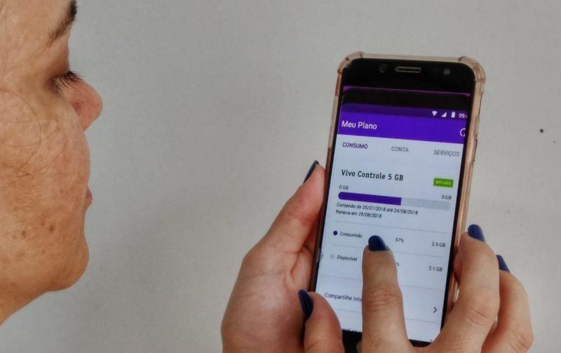 Justiça manda Vivo fazer funcionar internet e celular em Barreirinha