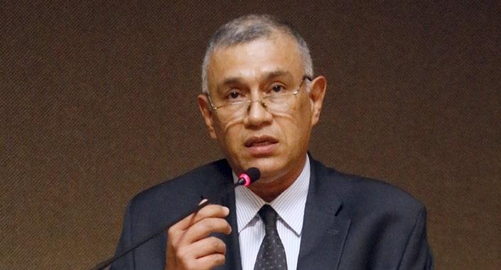 TRF-1 desobriga Ibama eICMbiode instalarbasesnaAmazônia