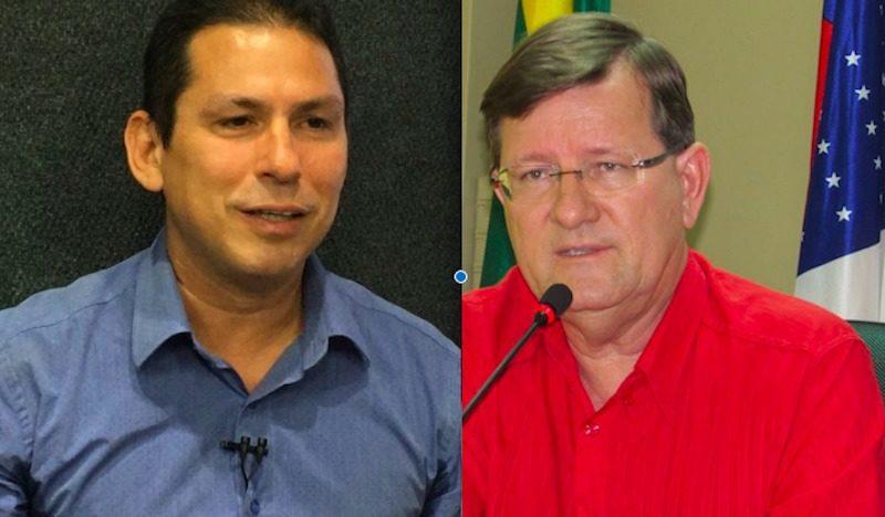 Maioria da bancada do AM na Câmara deve compor base de Bolsonaro