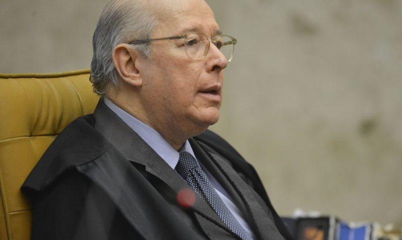 STF arquiva denúncia de parlamentares contra general do GSI