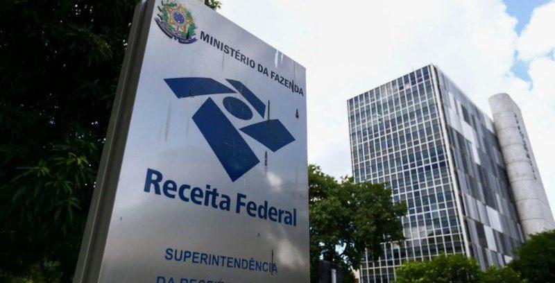 Receita Federal investiga fraudes na restituição do Imposto de Renda