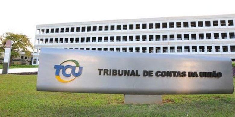 TCU recomenda aprovar contas de 2019 com ressalvas de R$ 400 milhões