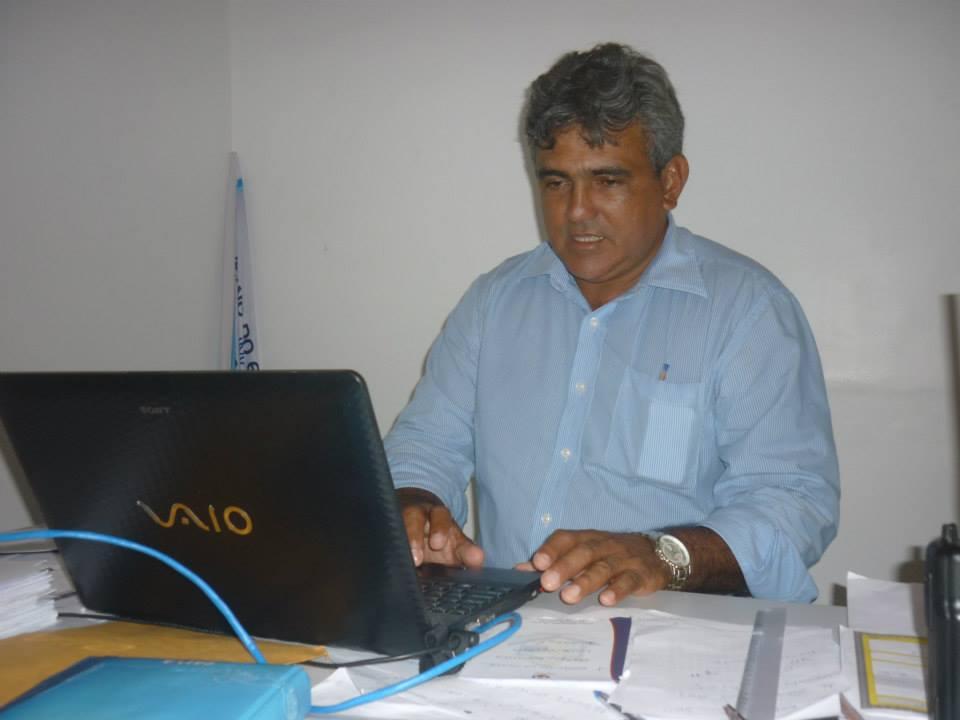 Jornalista Eledilson Colares morre vítima do coronavírus