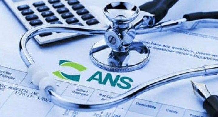 Resolução da ANS obriga teste de coronavírus por planos de saúde