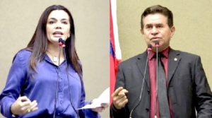 Parecer do Dr Gomes contra o impeachment de Wilson é aprovado