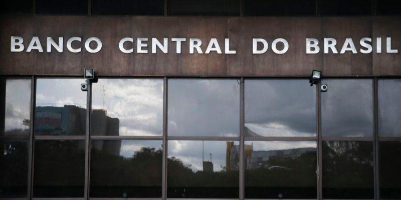 Banco Central vai lançar nota de R$ 200 no fim de agosto