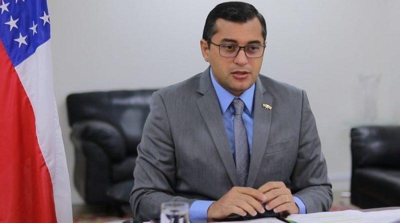 Governador regulamenta Fundo de Cultura do Amazonas