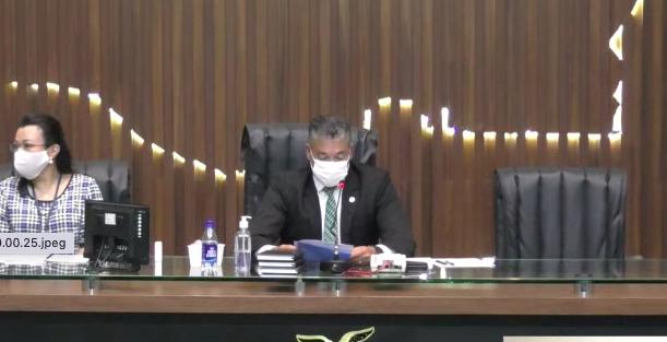 Josué Neto faz cirurgia de emergência ainda do acidente de jet ski