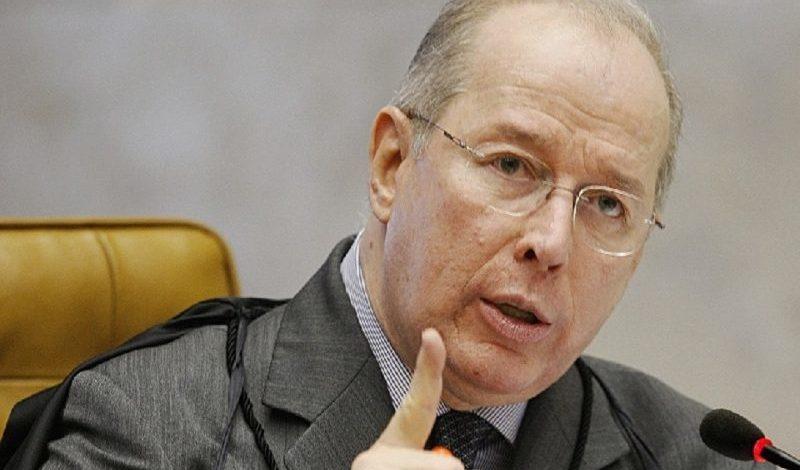 Inquérito sobre interferência de Bolsonaro na PFé prorrogado