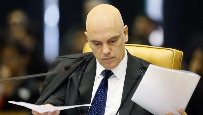 Ministro do STF prorroga por seis meses inquérito das fake news