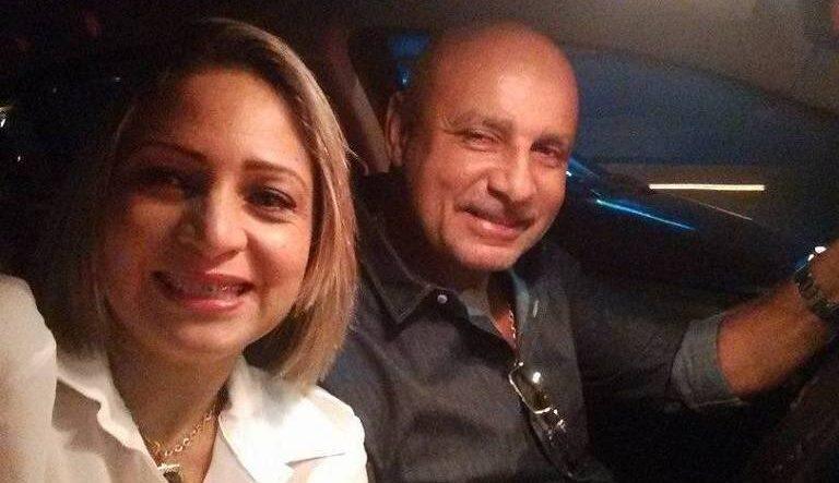 Justiça do Rio emite alvará de soltura para Queiroz e esposa