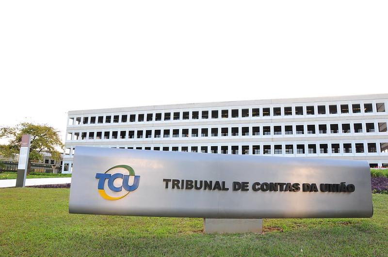 Sai a lista dos inelegíveis do TCU; quase 300 no AM | CONFIRA