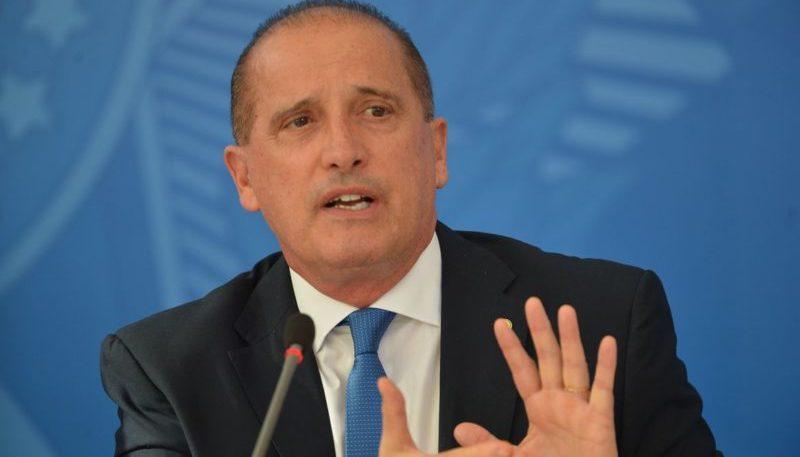 Governo recupera R$ 57,5 milhões do auxílio pago indevidamente
