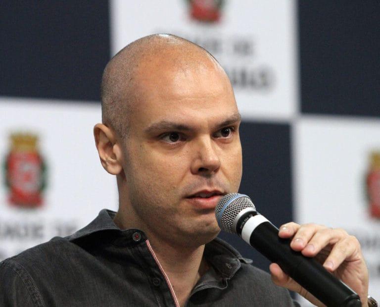 Luta contra câncer de Bruno Covas se encerra neste domingo