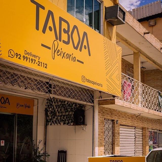 Restaurante recomeçou do zero durante pandemia com apoio Sebrae