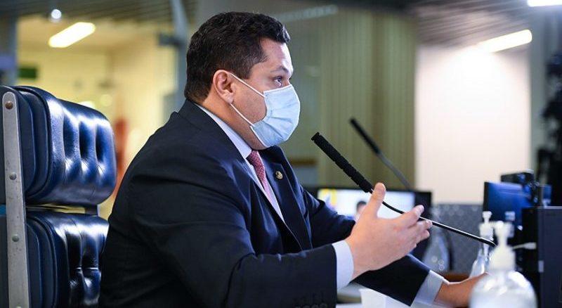 Cinco ministérios terão mais R$ 2,7 bilhões para combater pandemia