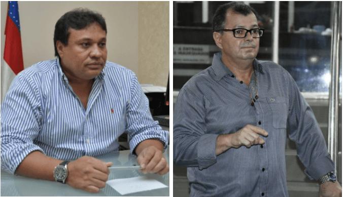 PMN disputará prefeituras no Amazonas com dois ex-presidentes do Detran