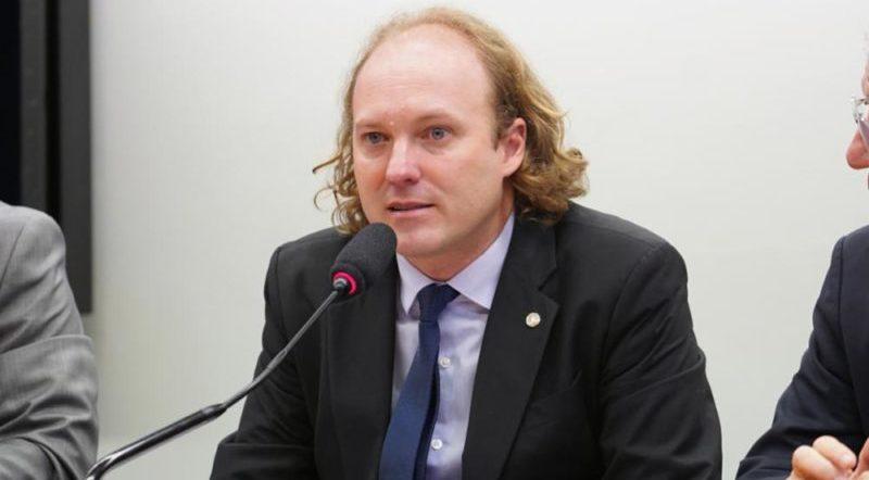 Ex-prefeito de Bauru, deputado do PSB quer criar a Lei da Amazônia