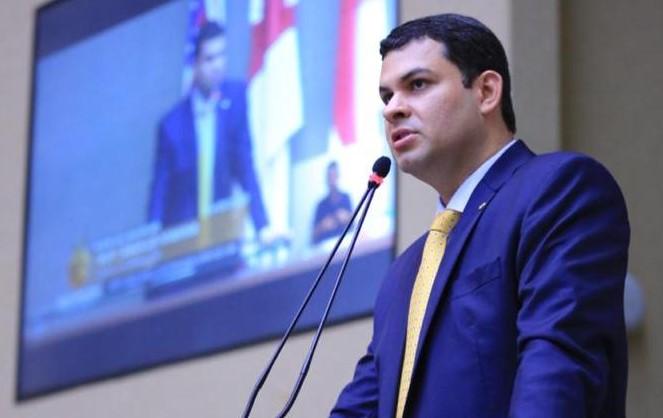 Saullo Vianna denuncia perseguição política no Careiro da Várzea