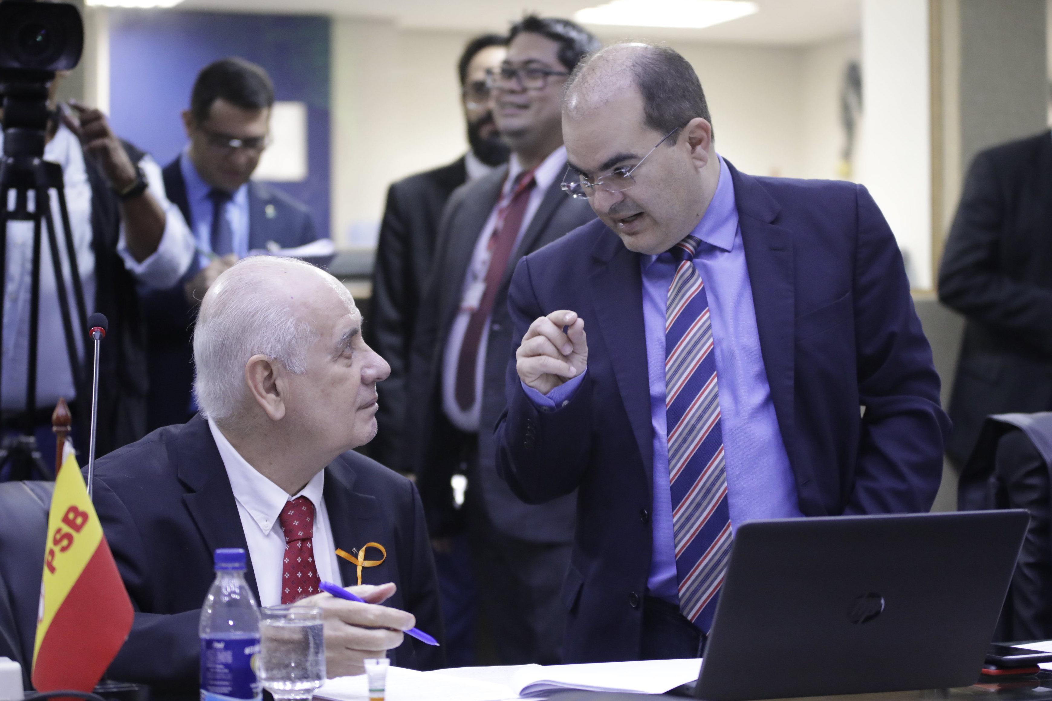 Primeira reviravolta das eleições em Manaus será anunciada nesta quinta