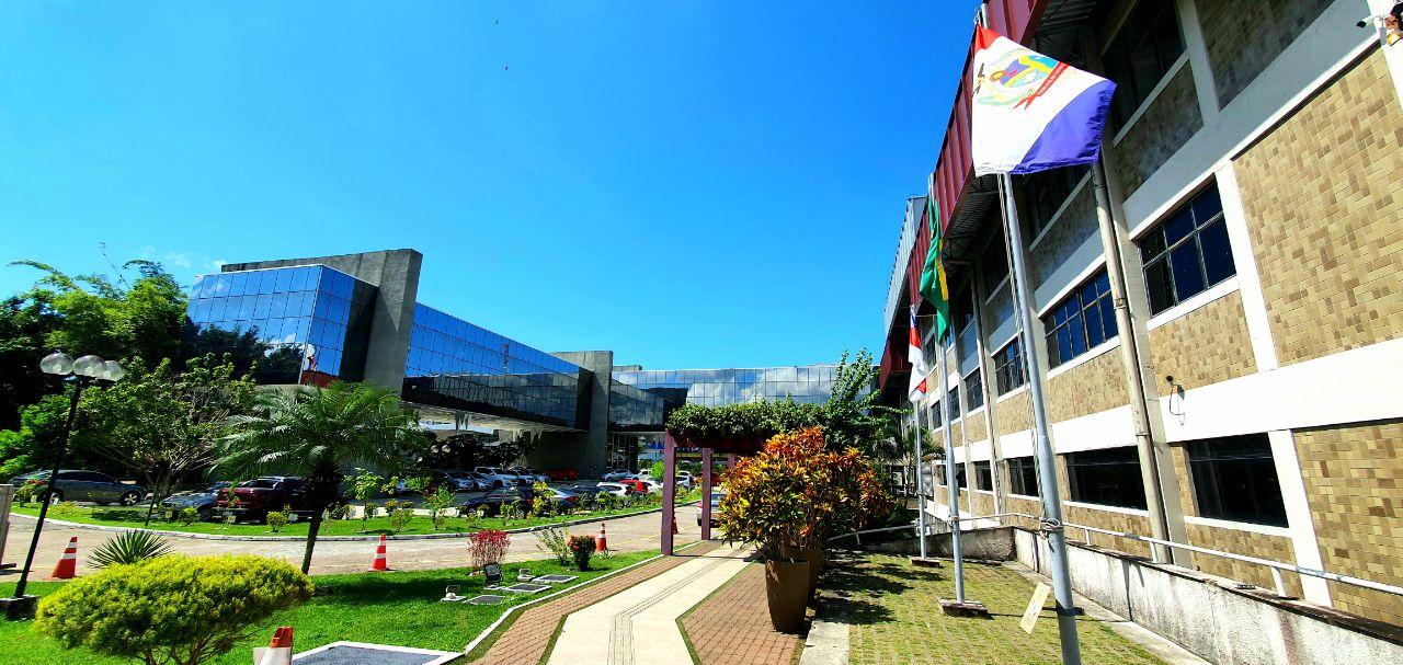 TCE suspende festa de inauguração do Centro de Atendimento do Careiro