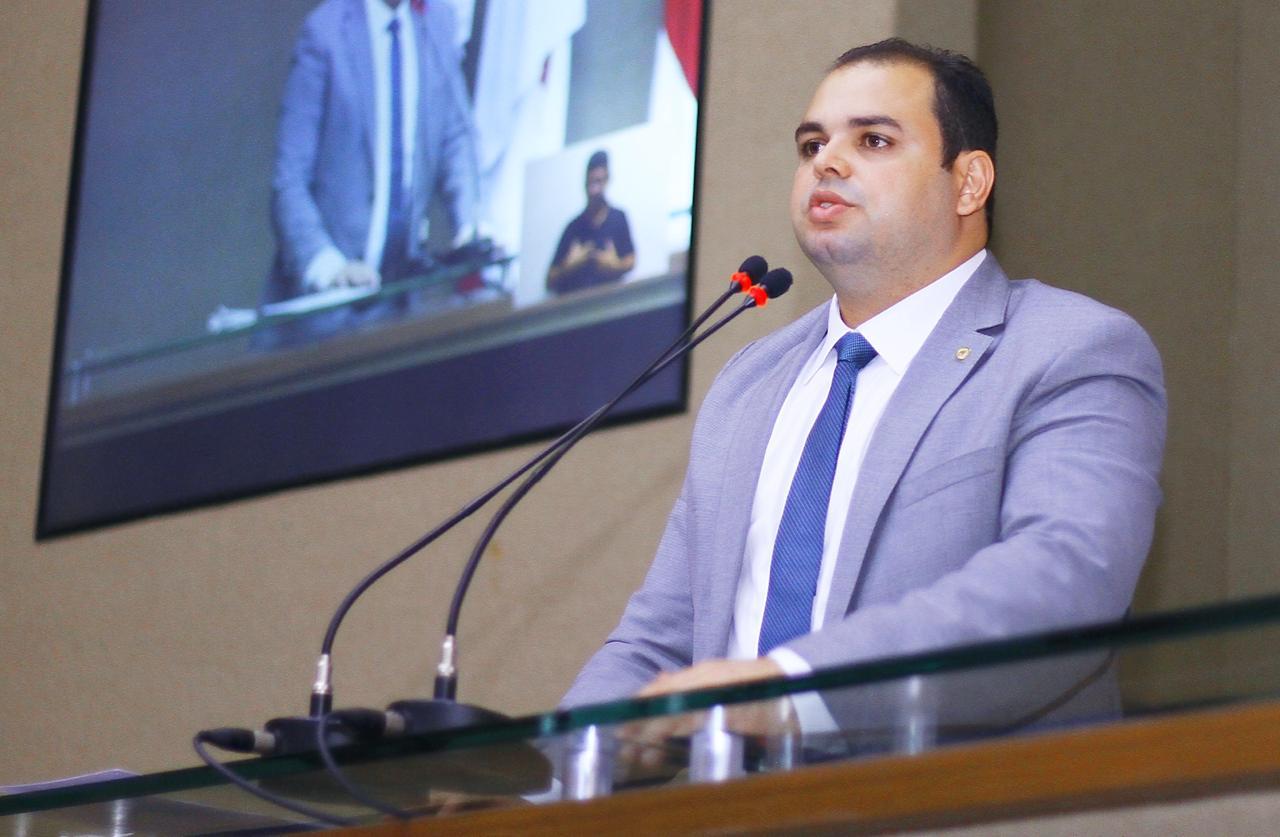 Deputado propõe álcool nos ônibus de transporte intermunicipal e estadual
