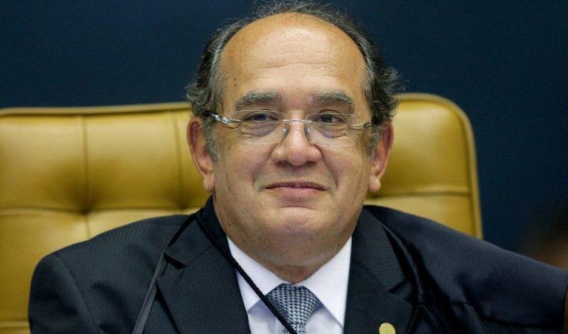 Gilmar autoriza CNMP a retomar processo contra Deltan Dallagnol