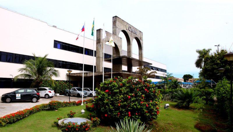 Programa facilita acesso da população a processos legislativos na CMM