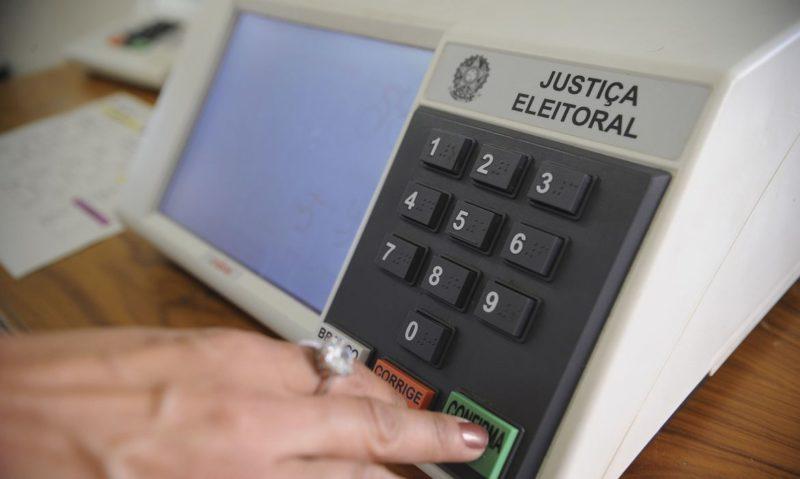 Mulheres eleitoras são maioria em três de cada cinco municípios do país