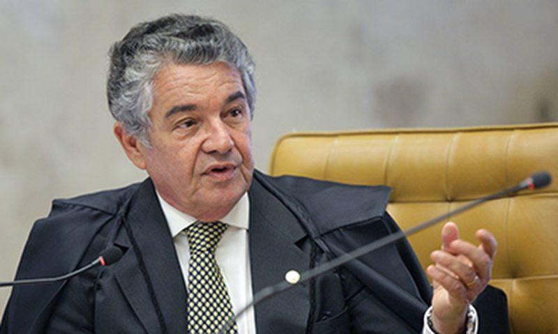 STF avalia suspender decisões monocráticas dos ministros