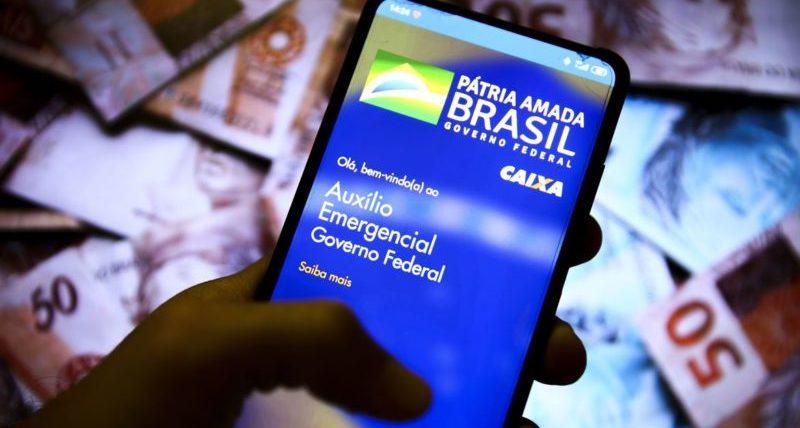 Gastos emergenciais com pandemia chegam a R$ 38,2 bilhões