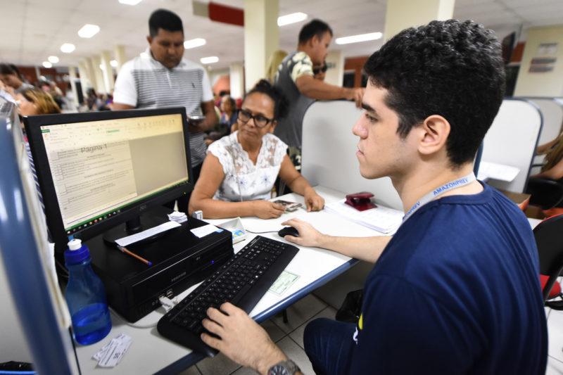 Previdência do Amazonas conquista prêmio nacional de responsabilidade