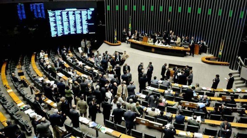 Congresso solicita alterações no pagamento do auxílio de R$ 300