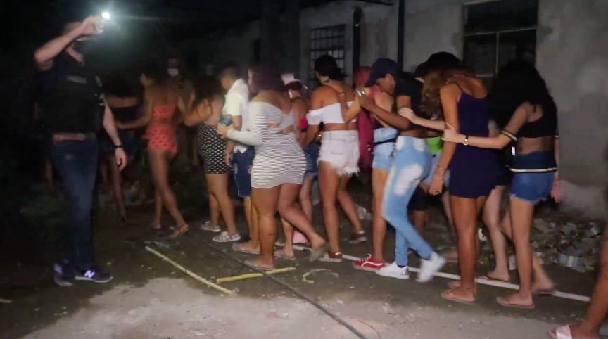 Cientista propõe medidas duras contra segunda onda de covid-19 em Manaus