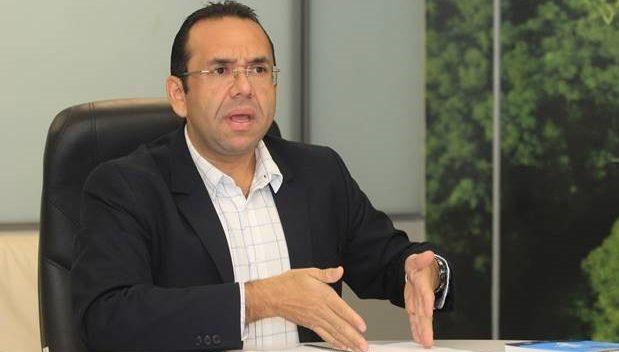Empresários reagem às críticas de Maia e Guedes aos incentivos da ZFM