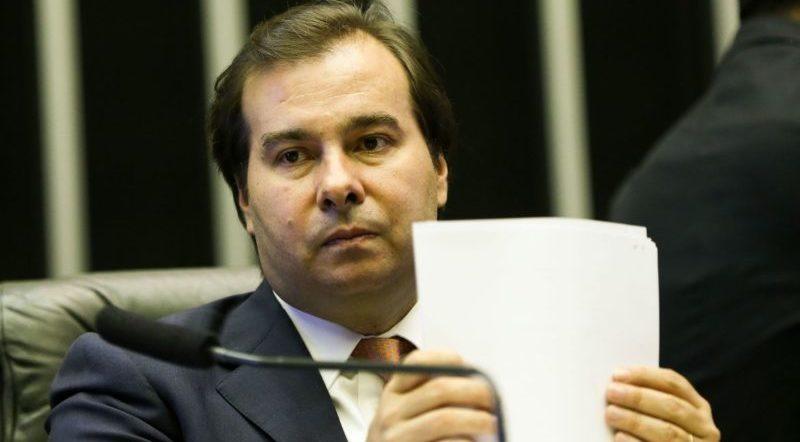 """PGR pede que STF arquive investigação contra """"Botafogo"""" e seu pai"""