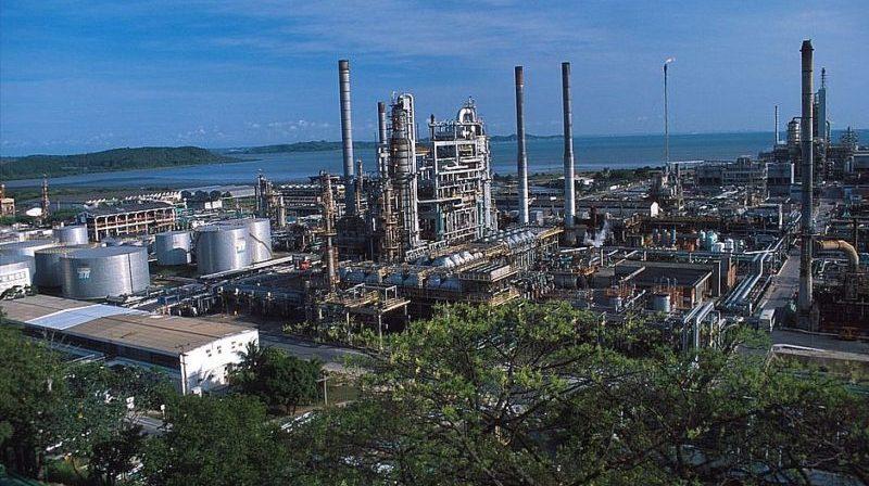 Petrobrás recebe aval para vender a Reman e mais sete refinarias