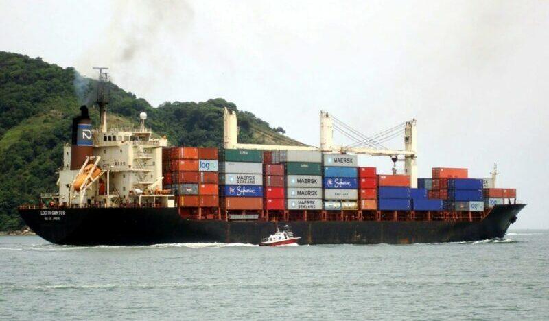 Resistência do Norte à BR do Mar faz governo retirar projeto de pauta