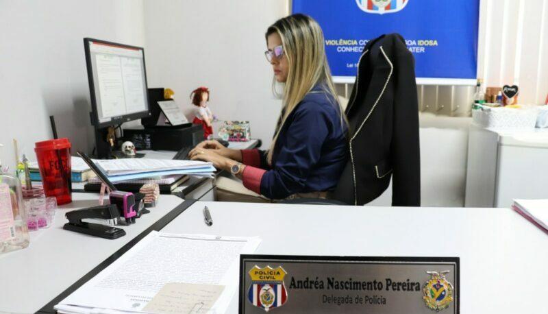 Discriminação por idade leva 190 idosos a registrar BO em Manaus