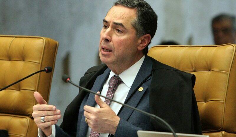 Barroso pede cinco anos de prisão e perda do mandato de Silas Câmara