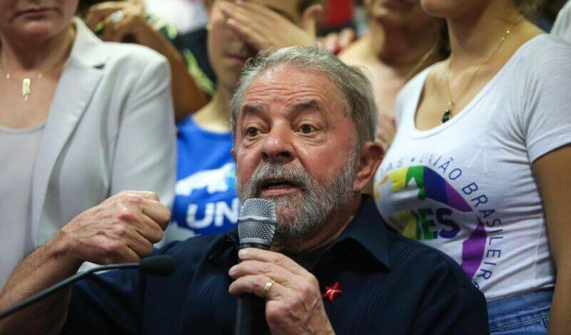 Lula perde de 4 a 0 no STJ, mas recorre de novo no caso triplex