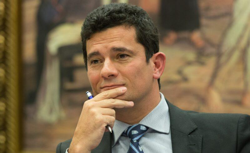 Pela Lava Jato, Moro prepara contraofensiva a corruptos e bolsonaristas