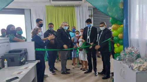 Parceria oferece crédito a pequeno negócio em Manacapuru e Itacoatiara