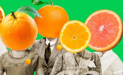 """Mulheres zeradas de voto no dia 15 abrem suspeita de novo """"laranjal"""""""