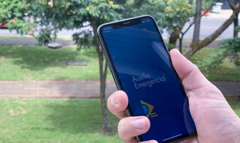 Caixa lança novo aplicativo para auxílio emergencial que vem aí